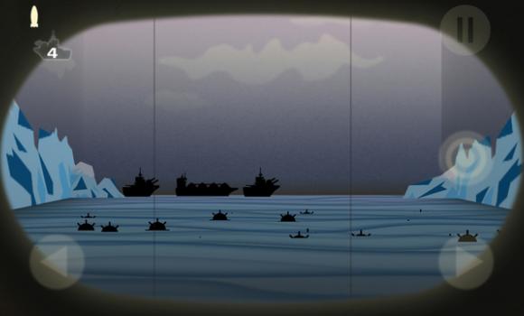 Real Sea Battle Ekran Görüntüleri - 4