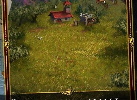 Realm of Empires Ekran Görüntüleri - 5