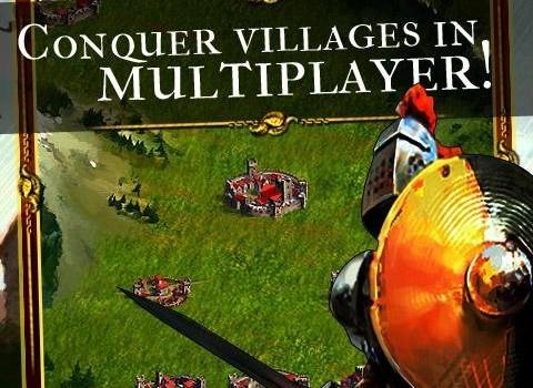 Realm of Empires Ekran Görüntüleri - 3
