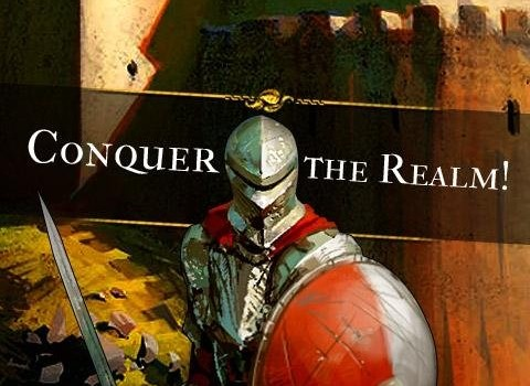 Realm of Empires Ekran Görüntüleri - 1