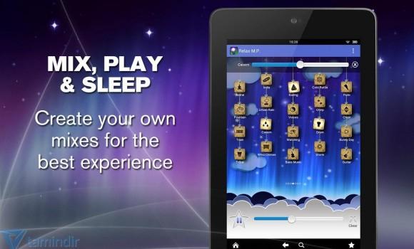 Relax Melodies: Sleep & Yoga Ekran Görüntüleri - 4