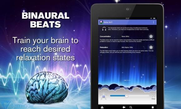 Relax Melodies: Sleep & Yoga Ekran Görüntüleri - 1