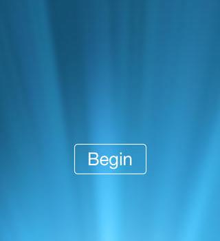 Relax with Andrew Johnson Lite Ekran Görüntüleri - 3