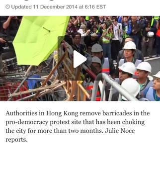 Reuters Ekran Görüntüleri - 1