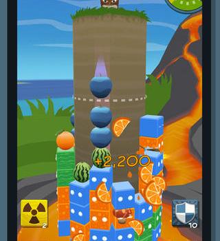 Rise of the Blobs Ekran Görüntüleri - 3