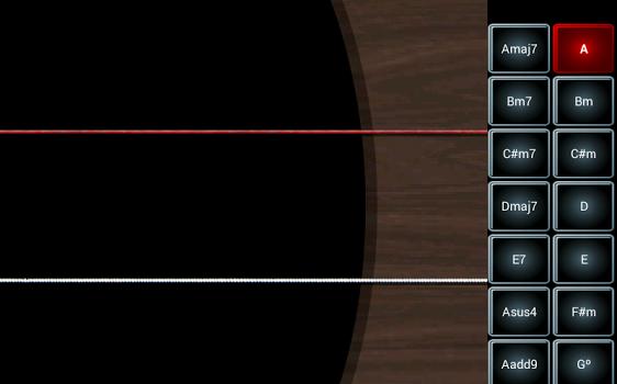 Robotic Guitarist Free Ekran Görüntüleri - 5