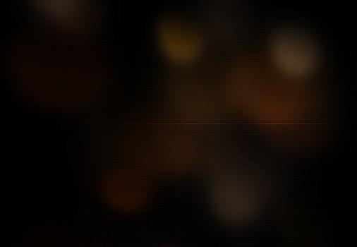 Romantic Candle Ekran Görüntüleri - 2