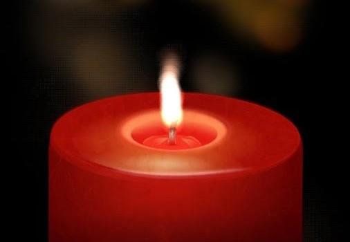 Romantic Candle Ekran Görüntüleri - 1