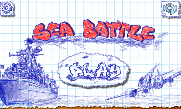Sea Battle Ekran Görüntüleri - 4