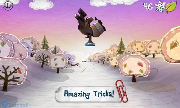 Shred It! Ekran Görüntüleri - 2
