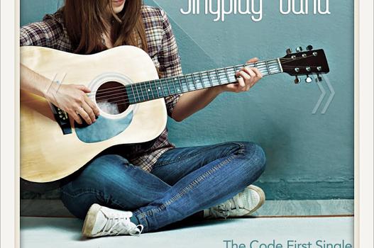 SingPlay Ekran Görüntüleri - 3