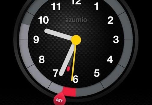 Sleep Time - Alarm Clock Ekran Görüntüleri - 4