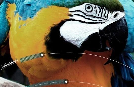Slider Camera Pro Ekran Görüntüleri - 3