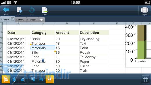 Smart Office 2 Ekran Görüntüleri - 1