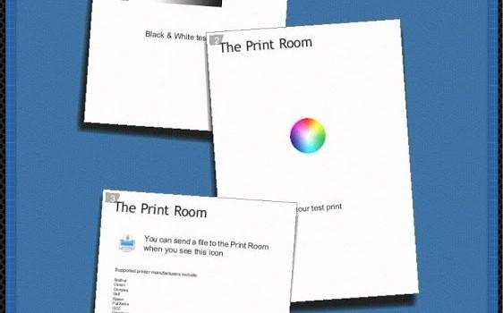 Smart Office 2 Ekran Görüntüleri - 3