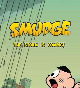 Smudge Adventure Ekran Görüntüleri - 5