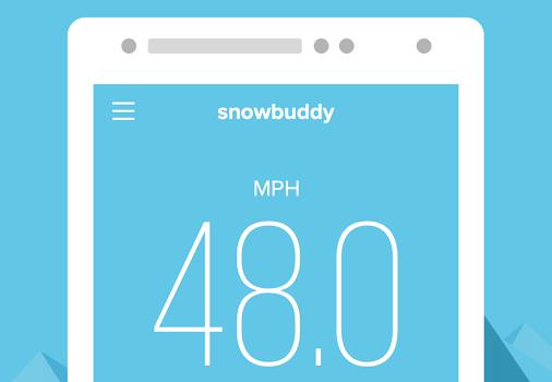 snowbuddy Ekran Görüntüleri - 4
