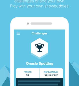 snowbuddy Ekran Görüntüleri - 2
