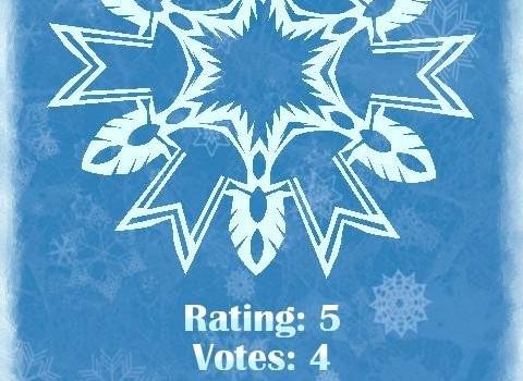 Snowflake Ekran Görüntüleri - 3