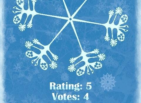 Snowflake Ekran Görüntüleri - 2