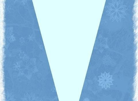 Snowflake Ekran Görüntüleri - 1