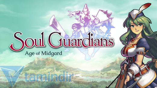 Soul Guardians Ekran Görüntüleri - 2