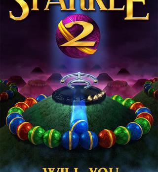 Sparkle 2 Ekran Görüntüleri - 4
