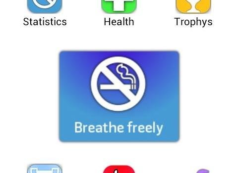 Stop! Quit Smoking - LITE Ekran Görüntüleri - 4