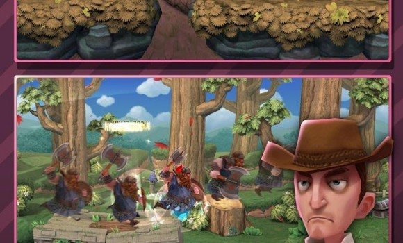Stylish Sprint 2 Ekran Görüntüleri - 2