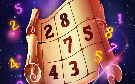 Sudoku Epic Ekran Görüntüleri - 5