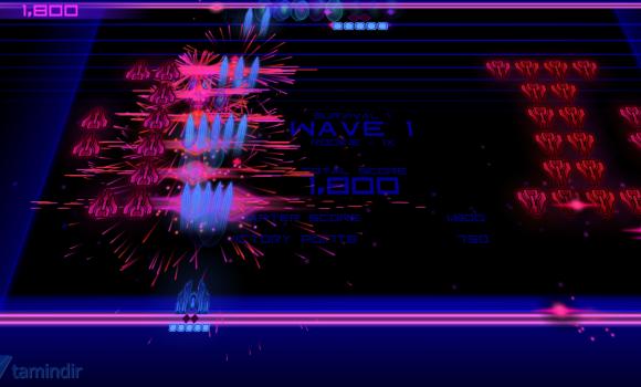 Super Crossfighter Ekran Görüntüleri - 5
