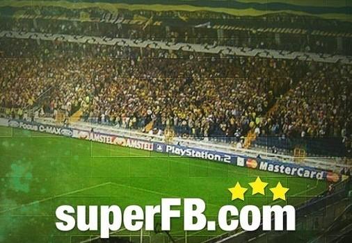 SuperFB Ekran Görüntüleri - 4