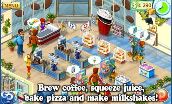 Supermarket Mania 2 Ekran Görüntüleri - 4