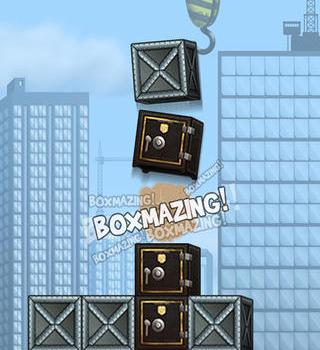 Swap The Box Ekran Görüntüleri - 3