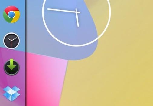 Swapps Ekran Görüntüleri - 2