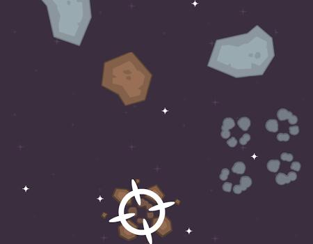 Tap Tap Meteorite Ekran Görüntüleri - 2