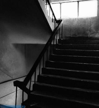 The abandoned school Ekran Görüntüleri - 4