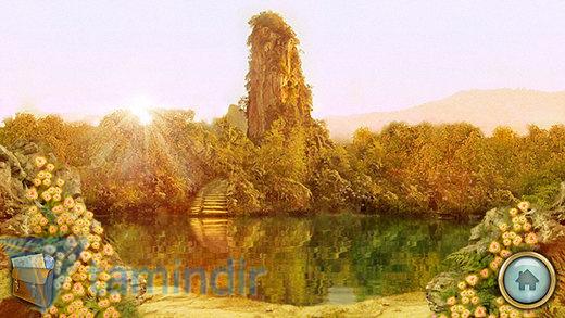 The Lost City Ekran Görüntüleri - 3