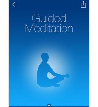 The Mindfulness App Ekran Görüntüleri - 4