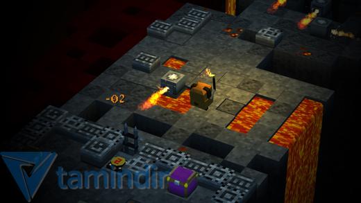The Quest Keeper Ekran Görüntüleri - 2