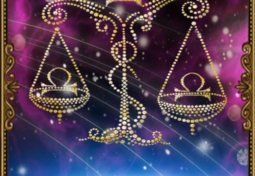 The True Horoscope 2015 Ekran Görüntüleri - 4