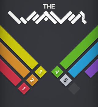 The Weaver Ekran Görüntüleri - 4
