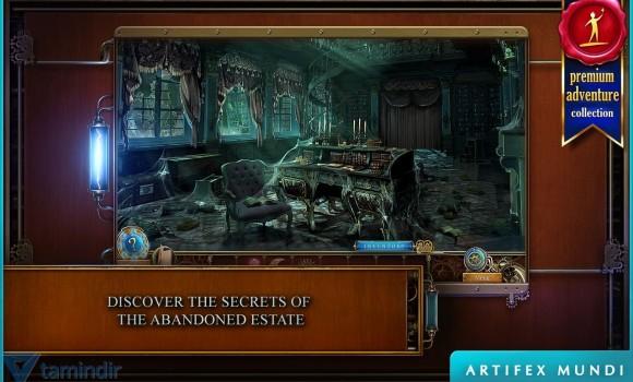 Time Mysteries 2 Ekran Görüntüleri - 4