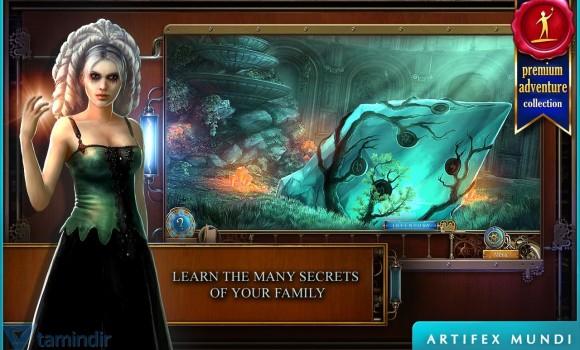 Time Mysteries 2 Ekran Görüntüleri - 3