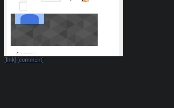 Tiny Tiny RSS Ekran Görüntüleri - 1
