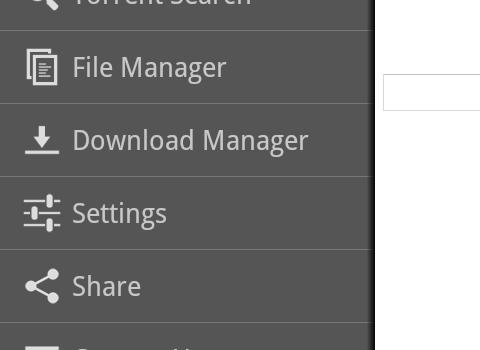 Torrent Movie Downloader Ekran Görüntüleri - 5