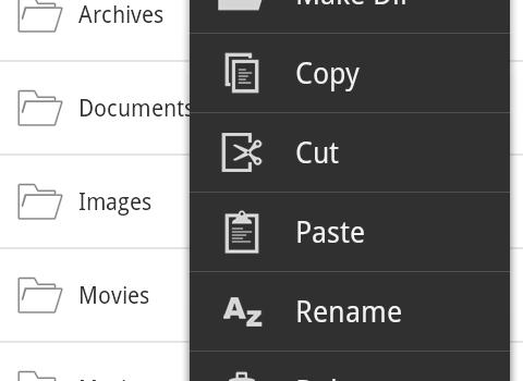 Torrent Movie Downloader Ekran Görüntüleri - 1