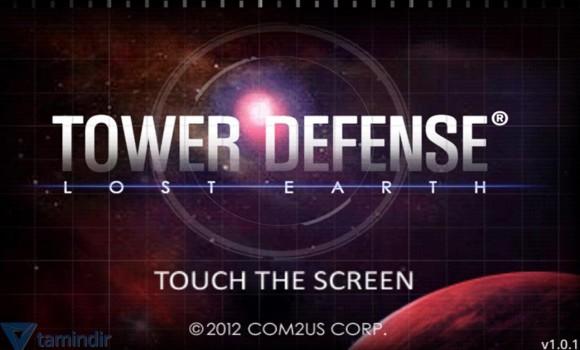 Tower Defense Ekran Görüntüleri - 5