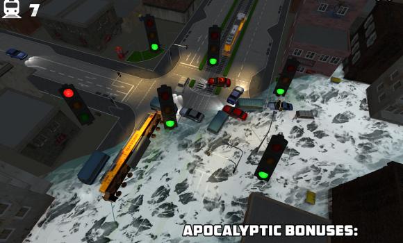 TrafficVille 3D Ekran Görüntüleri - 5