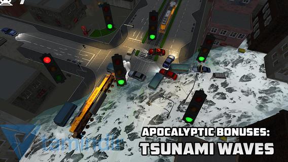 TrafficVille 3D Ekran Görüntüleri - 4